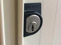 Sleutel voor uw kast of ladeblok sleutel kwijt gebruik for Ahrend ladeblok prijs