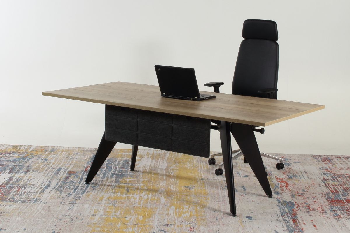 Design Directiebureau Cheak by EMZ